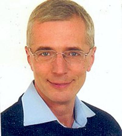 Piotr_Kopiński