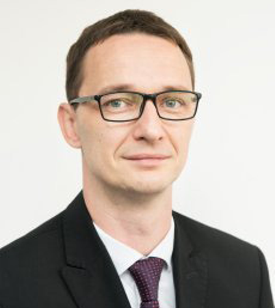 Zbigniew_Żuber