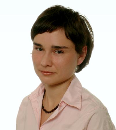 Anna_Merklinger-Gruchala