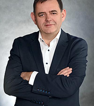 Andrzej_Madej