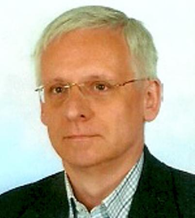 Ryszard_Czepko