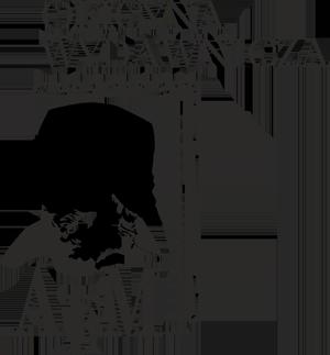 Akademia_Krakowska